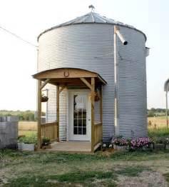 grain bin house plans home cozy home plans
