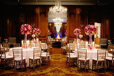 The Best Houston wedding venues » Austin & Denver Wedding