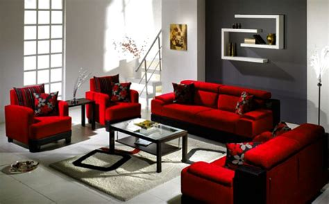 formal living room ideas modern awesome formal living room options cabinet hardware room