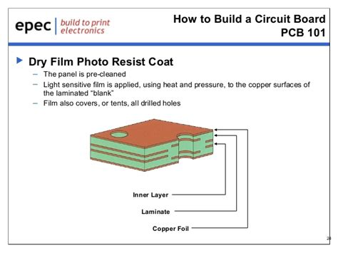 how to make a circuit for pcb 101 how to build a circuit board