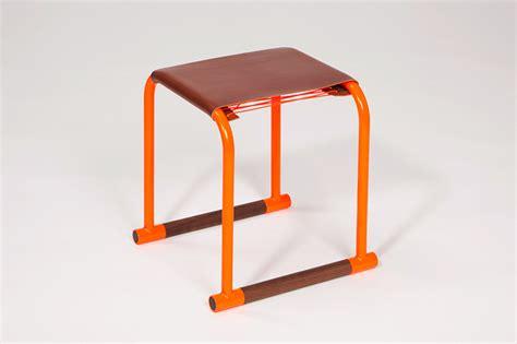 gli sgabelli gli sgabelli componibili di luke gorden matrix4design