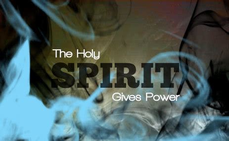 power of the spirit book 1 the jesus light of nations series a journey through acts hello mornings bible studies volume 5 books fragments from the book of 6 chapters 38 42
