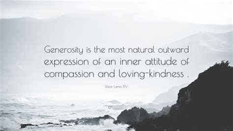 Compassion Quotes 40 Wallpapers Quotefancy