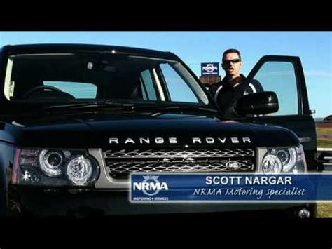 nrma car seat ratings 2010 range rover sport nrma driver s seat car review