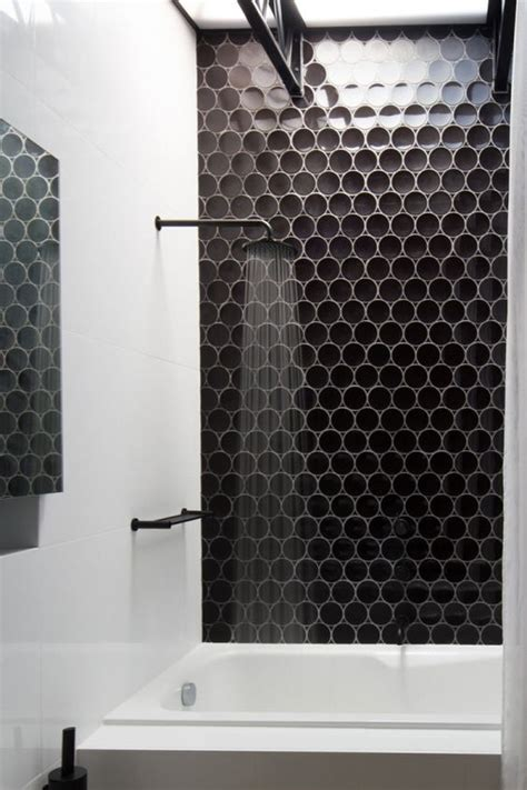 unique bathroom tile ideas 41 cool and eye catchy bathroom shower tile ideas digsdigs