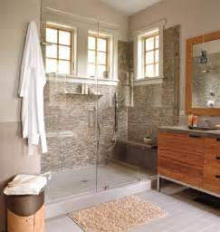 boost portland home values with smart bathroom remodels