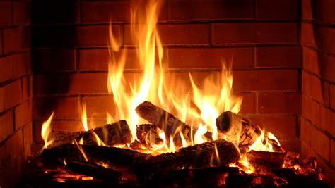 feu de cheminee 3 m 233 thodes pour afficher un 233 norme feu de chemin 233 e sur