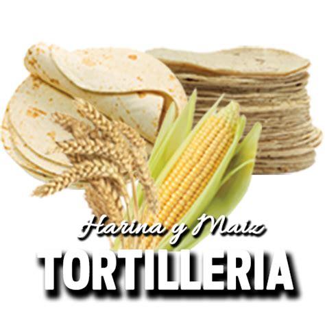 imagenes de unas tortillas san antonio