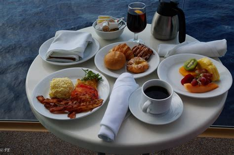 royal caribbean room service royal caribbean room service cruise with gambee