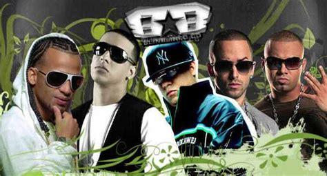 imagenes chidas reggaeton analizando el reggaet 243 n taringa