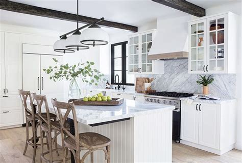 22 jaw dropping small kitchen designs 3722 best killer kitchens images on pinterest dream