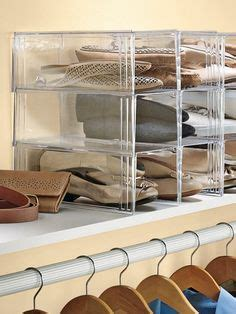 shoe eze storage 1000 images about organization made easy on