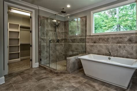 bathroom group bathroom 3 sklar group new homes collierville tennessee