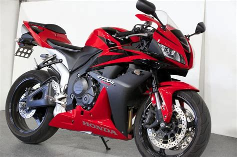 600cc cbr for sale 2008 honda cbr 600 cbr600 cbr 600rr for sale on 2040 motos
