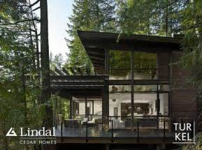 Dwell House Plans Turkel Design Lindals
