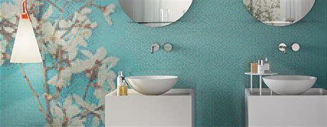 appiani piastrelle ceramic mosaic tiles appiani ceramic mosaics