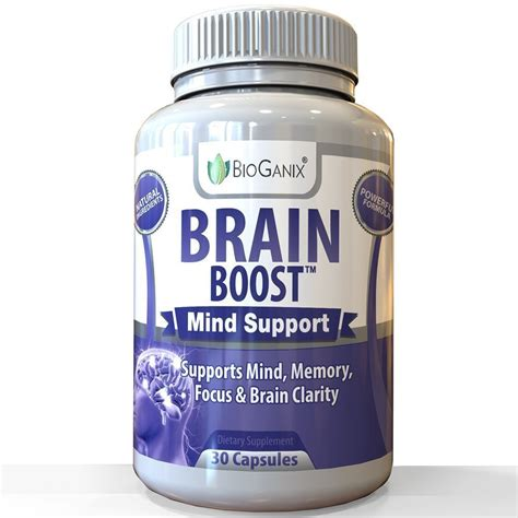 Colon Detox Cleanse Bioganix by Best Supplement Reviews Top Health Products By