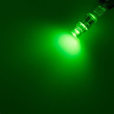 74 led light bulb 74 led bulb 1 led miniature wedge retrofit