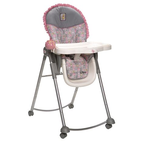 Used Baby High Chairs For Sale by Wooden Baby High Chair For Sale Finest Baby High Chair