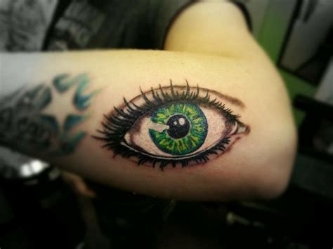 new age tattoos 25 best ideas about new age on small