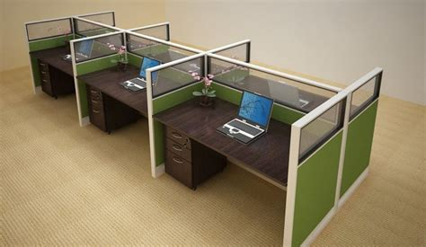 Desk Workstation Furniture by Office Furniture Workstation Desk Buy Office Furniture