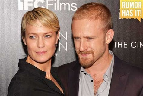 robin wright penn memes trending house of cards claire underwood