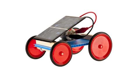 how to make solar car at home sunwind solar sunwind solar car kits and solar energy education