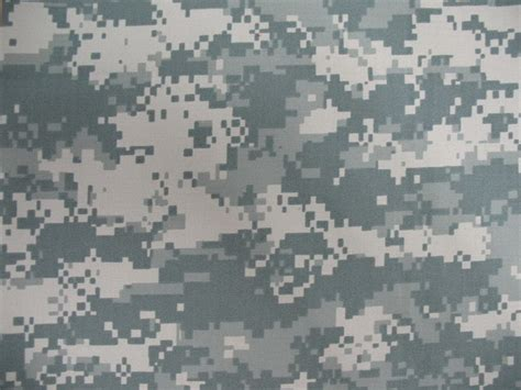 china digital camo print xhmp8901 china acu t c