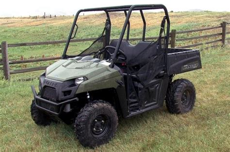 2013 polaris ranger 800 efi review autos post