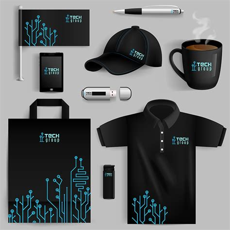 custom corporate holiday promotional items gifts