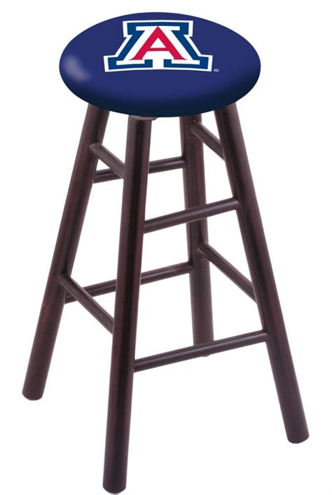 College Logo Bar Stools by Rc College Logo Stools Diamondback Billiards Shopping Cart