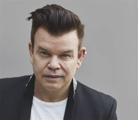 paul oakenfold paul oakenfold celebrates 30 years of acid house with a