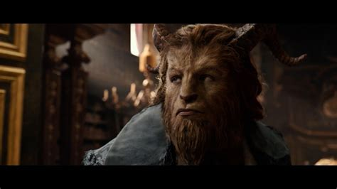 the beast disney s beauty and the beast the art of vfxthe art of vfx