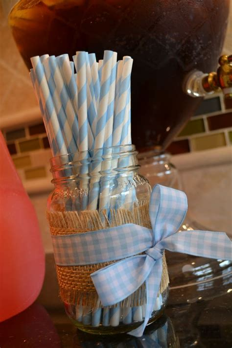 Country Baby Shower Decorations by 25 Best Ideas About Country Baby Showers On