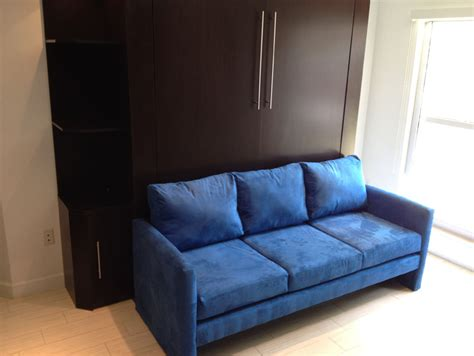 murphy bed over sofa murphy bed with couch price sofasofa murphy beds