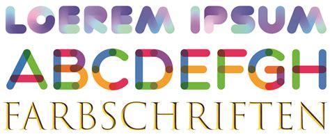 color font color fonts hoe u gekleurde lettertypes kunt gebruiken