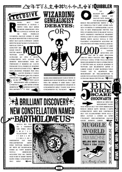 printable quibbler articles quibbler bartilumeus by wiwinjer on deviantart