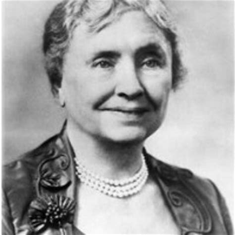 helen keller biography and profile helen keller helenkella twitter
