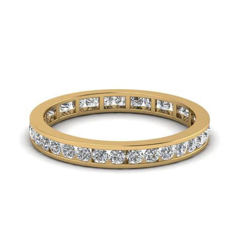 wedding eternity rings and bands fascinating