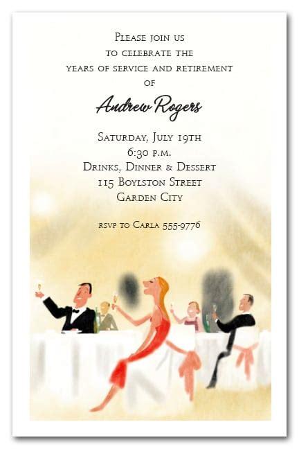 Wedding Invitation Card Toast by Toast Invitations