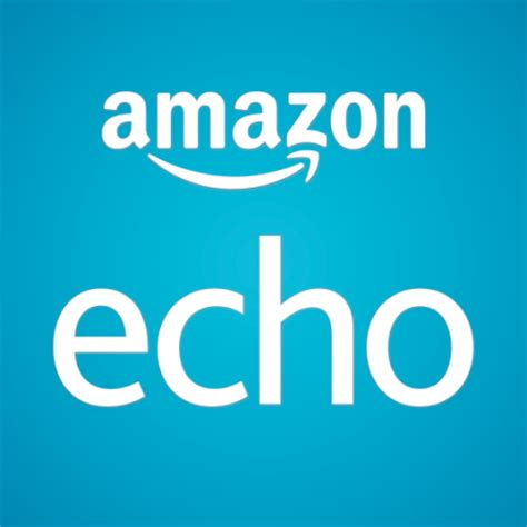 amazon releases android apps for echo and fire tv