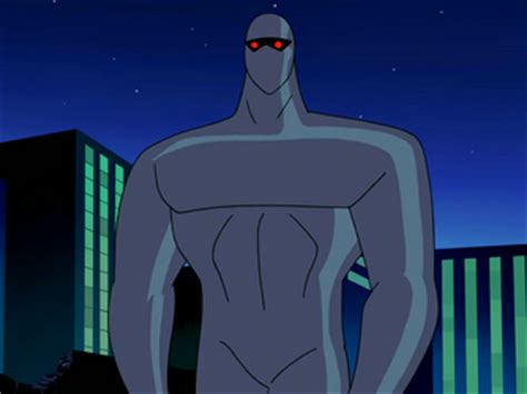 ivo s android a m a z o dcau wiki your fan made guide to the dc animated universe
