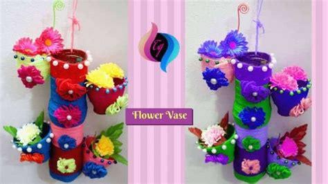 making crafts  plastic bottles simple craft ideas