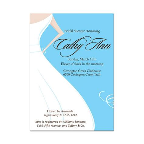 125 best wedding invitations from dressy designs images on 36 best invites save the dates images on pinterest