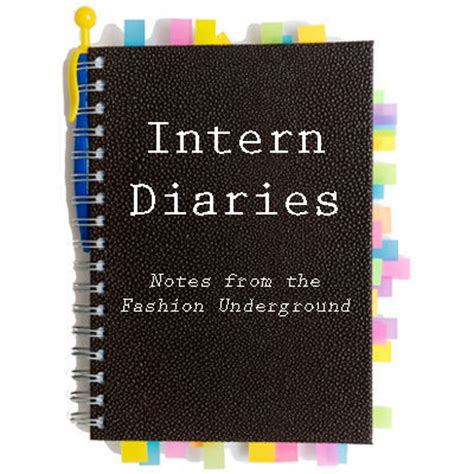 s intern the intern diaries volume 1 books the intern diaries an league student working at top