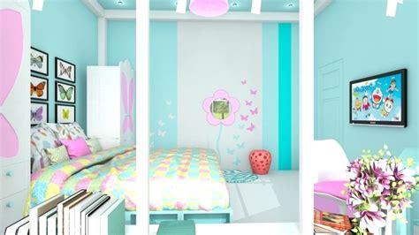 10 year bedroom 10 year bedroom kivalo club