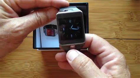 no 1 g2 no 1 g2 smartwatch what you need to now
