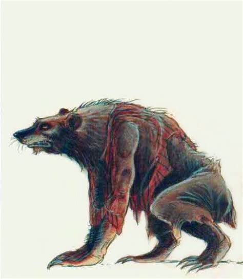 Five On A Treasure Island Five Ebook E Book 17 best images about werebears on shadowrun