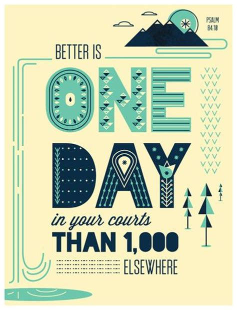 better is one day in your house 16 best images about doorkeeper on pinterest god at midnight and going away