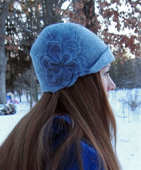 zelda cloche pattern free how to sew a cute cloche hat sewing patterns wool and style